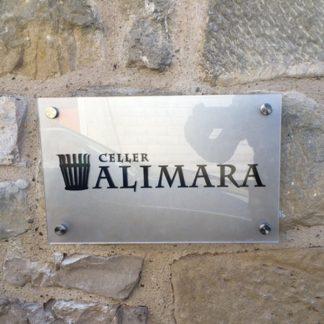Celler Alimara